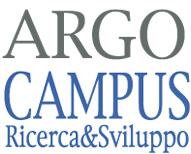 argo campus
